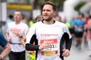 Hamburg-Marathon7020.jpg