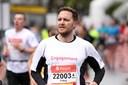 Hamburg-Marathon7021.jpg
