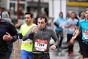 Hamburg-Marathon7022.jpg