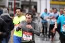 Hamburg-Marathon7023.jpg