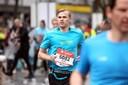 Hamburg-Marathon7024.jpg