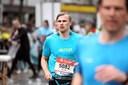 Hamburg-Marathon7025.jpg