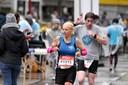 Hamburg-Marathon7026.jpg