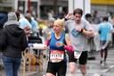 Hamburg-Marathon7027.jpg