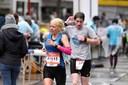 Hamburg-Marathon7028.jpg