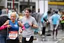 Hamburg-Marathon7029.jpg