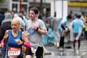 Hamburg-Marathon7030.jpg