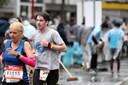 Hamburg-Marathon7031.jpg