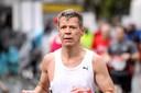 Hamburg-Marathon7032.jpg