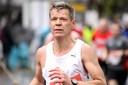 Hamburg-Marathon7033.jpg