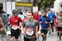 Hamburg-Marathon7034.jpg