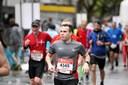 Hamburg-Marathon7035.jpg