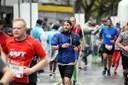 Hamburg-Marathon7036.jpg
