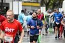 Hamburg-Marathon7037.jpg
