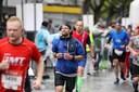 Hamburg-Marathon7038.jpg