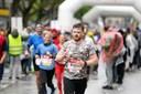 Hamburg-Marathon7039.jpg