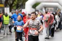 Hamburg-Marathon7040.jpg