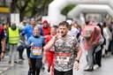 Hamburg-Marathon7041.jpg