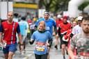 Hamburg-Marathon7042.jpg