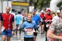 Hamburg-Marathon7044.jpg