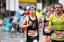 Hamburg-Marathon7045.jpg