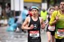 Hamburg-Marathon7046.jpg