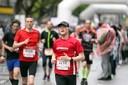 Hamburg-Marathon7049.jpg