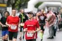 Hamburg-Marathon7050.jpg