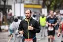 Hamburg-Marathon7051.jpg
