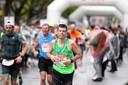 Hamburg-Marathon7053.jpg