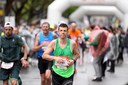 Hamburg-Marathon7054.jpg