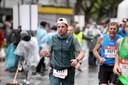 Hamburg-Marathon7055.jpg