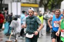 Hamburg-Marathon7056.jpg