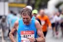 Hamburg-Marathon7058.jpg