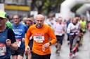 Hamburg-Marathon7059.jpg