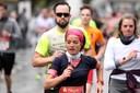 Hamburg-Marathon7062.jpg