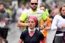 Hamburg-Marathon7063.jpg