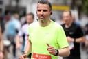Hamburg-Marathon7066.jpg