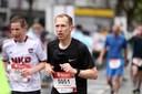 Hamburg-Marathon7069.jpg