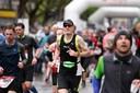 Hamburg-Marathon7071.jpg