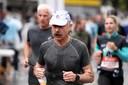 Hamburg-Marathon7073.jpg