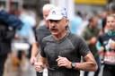 Hamburg-Marathon7074.jpg