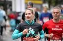 Hamburg-Marathon7076.jpg