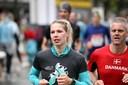 Hamburg-Marathon7077.jpg