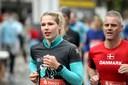 Hamburg-Marathon7078.jpg