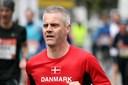 Hamburg-Marathon7079.jpg