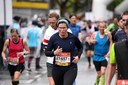 Hamburg-Marathon7081.jpg
