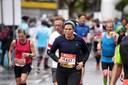 Hamburg-Marathon7082.jpg