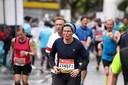 Hamburg-Marathon7083.jpg
