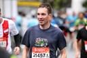 Hamburg-Marathon7086.jpg